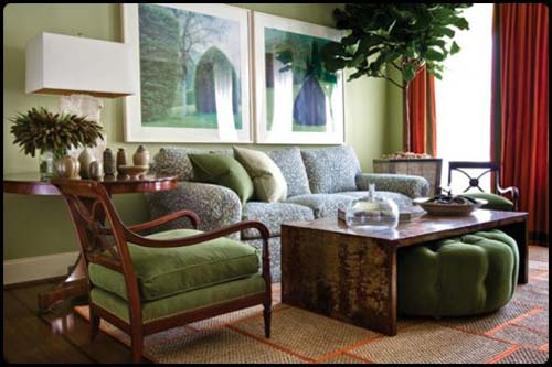 6 Ways to Make Your Lounge More Comfortable