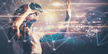 How Virtual Reality Has Changed in 2020