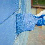 Top tips for choosing the right primer for fiber cement boards
