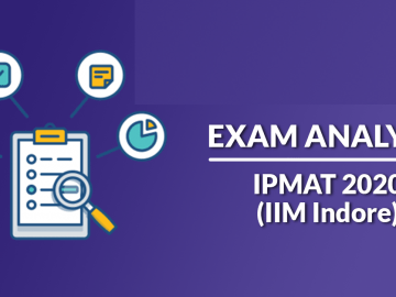 Best Online IPMAT Coaching in India