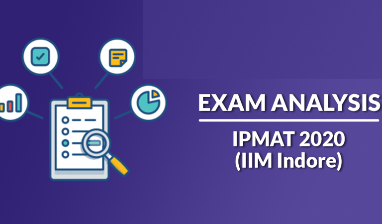 Best Online IPMAT Coaching in India for IPMAT Exam Preparation