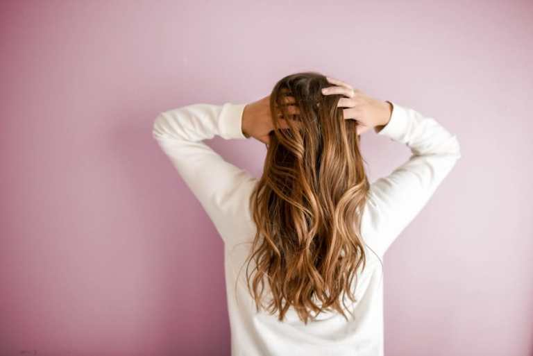 What Should You Do When You Are Experiencing Hair Loss