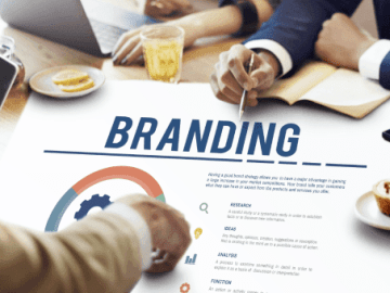 How To Improve Your Online Branding