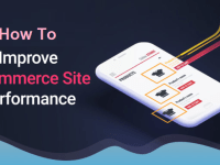 How To improve eCommerce site
