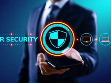 5 Major Cybersecurity Trends You Need To Watch Out For