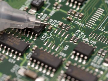 Buying Passive Surface Mounted Components: Tips For Choosing Suppliers