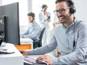 5 Reasons Why IT Support Is Important For Your Business