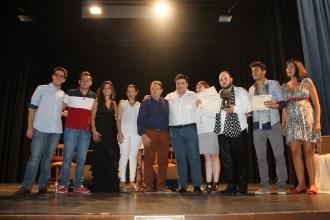 Concurso Cantes de Trilla 2016-5