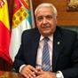 Carlos Ruipérez, Alcalde de Arroyomolinos.
