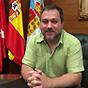 José Manuel Artés (C's)