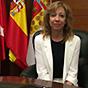 María Pilar Sánchez (PSOE)