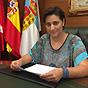 Raquel García (C's)