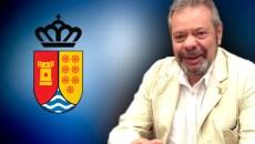 Entrevista a Paco Ferrero por el programa de exposiciones