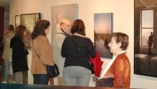 Bases convocatoria 2016 exposiciones Arroyomolinos