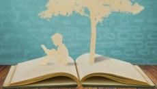 Concurso literario Arroyomolinos