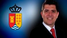 Audios Juan Carlos García Arroyomolinos
