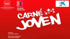 Si tienes un comercio o una empresa, colabora con el programa Carné Joven