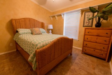 arroyo city texas rental