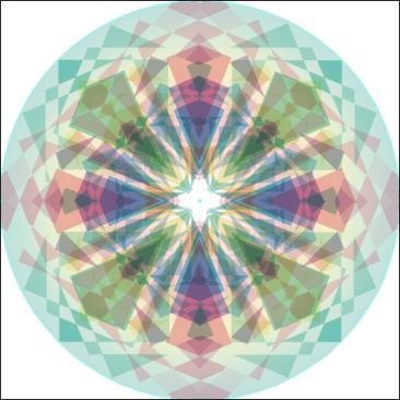 Skärmavbild 2013-04-06 kl. 19.33.55