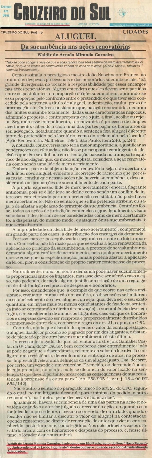 Cruzeiro do sul_EDITADO_02