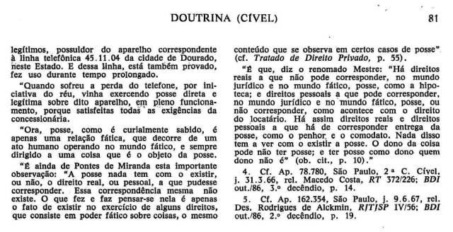 1992-01_DaRetomadaDeTelefoneAlugadoJuntamenteComImóvelUrbano1_Página_3