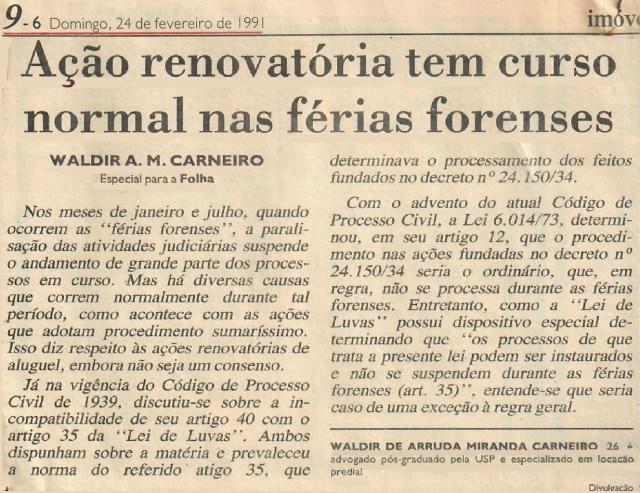 1991-02-24_AçãoRenovatóriatemRecursoNormalnasFériasForenses_editado