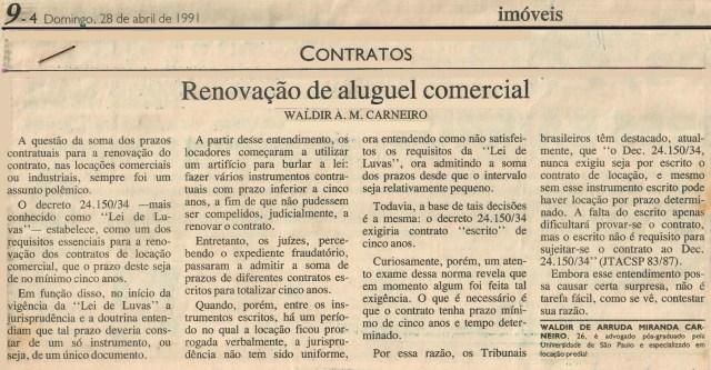 1991-04-28_RenovaçãodeAluguelComercial_EDITADO