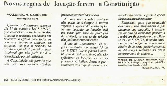 1991-04_NovasRegrasdeLocaçãoFeremaConstituição_EDITADO