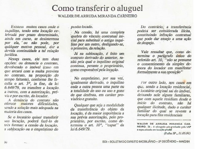 1991-05_ComoTransferiroAluguel_EDITADO