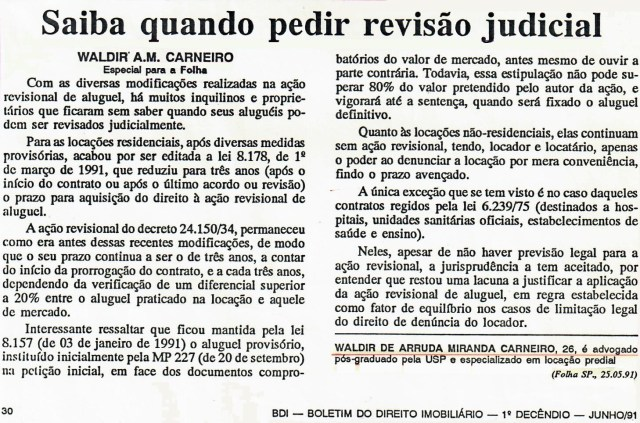 1991-06_SaibaQuandoPedirRevisãoJudicial_EDITADO