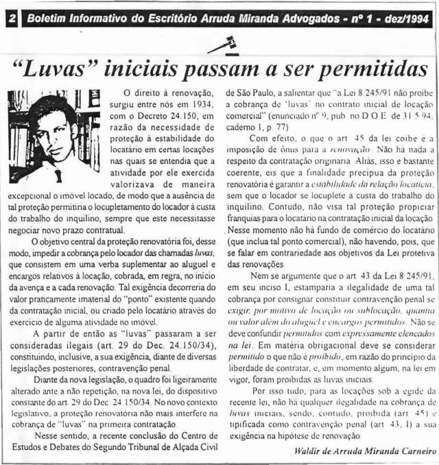 1994-12_LuvasIniciaisPassamASerPermitidas_RENDERIZADA