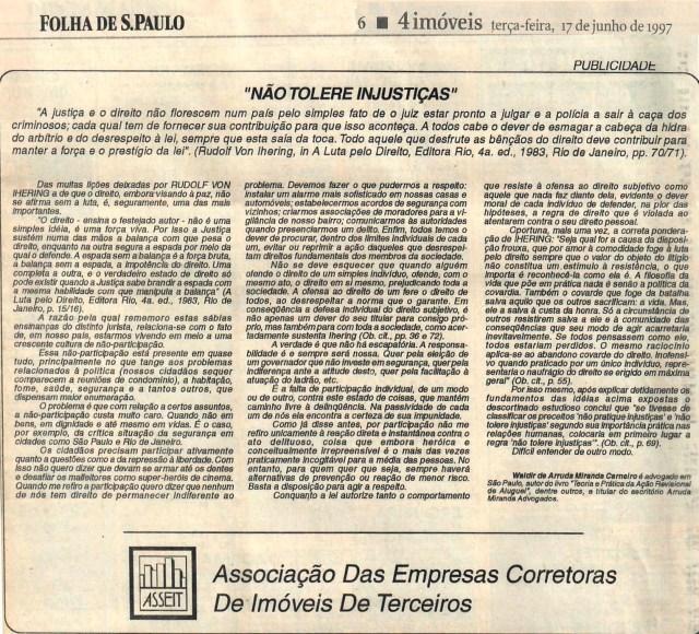 1997-06-17_NãoTolereInjustiças_EDITADO