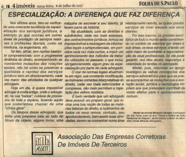 1997-07_EspecializaçãoADiferençaQueFazDiferença_EDITADO