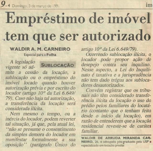 1991-03-03_EmpréstimodeImóveltemqueserAutorizado_editado