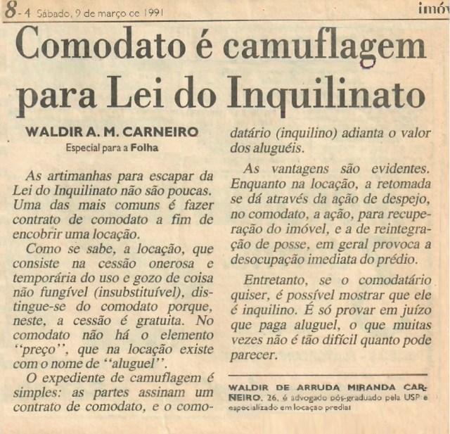 (1991-03-09)_ComodadoeCamuflagem