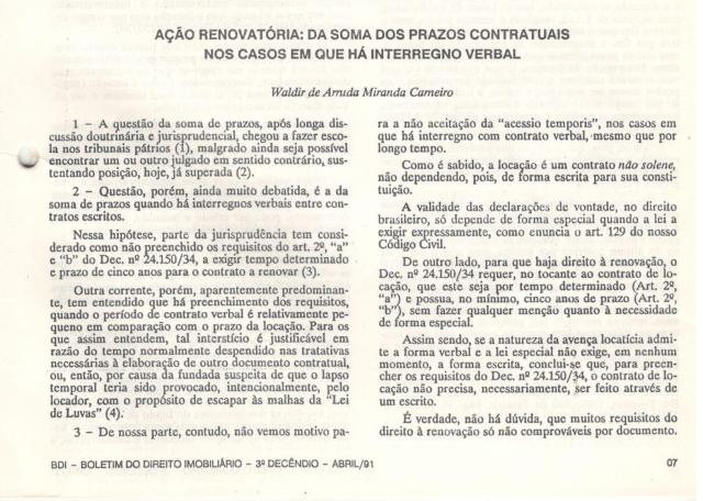 (1991-04-21)_AcaoRenovSomadosPrazos