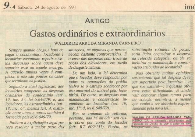 (1991-08-24)_GastosOrdeExtraord_1