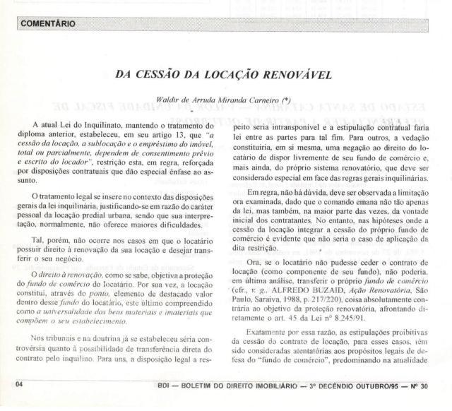 1995-10-29_DaCessãodaLocaçãoRenovável1