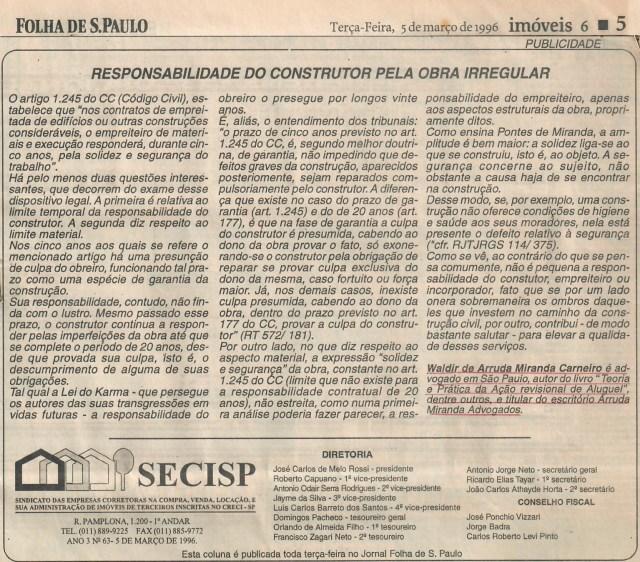 (1996-03-05)_RespContrutorObraInrregular_EDITADO