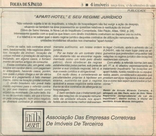 (1996-09-17)_ApartHotelRegimeJuridico