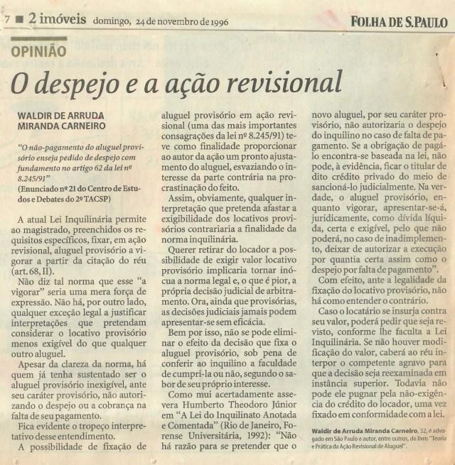 (1996-11-24)_DespejoAçaoRevisional_EDITADO
