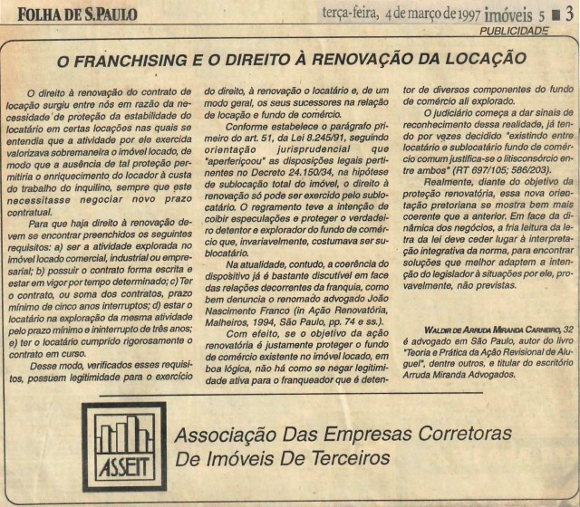 (1997-03-04)_OFranchisingDireitoRenovLoc_EDITADO