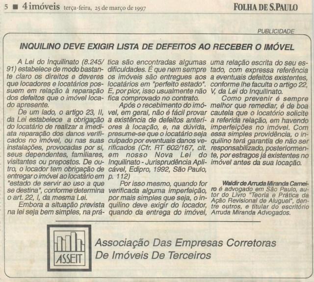 1997-03-25_InquilinoDeveExigirListadeDefeitos_EDITADO