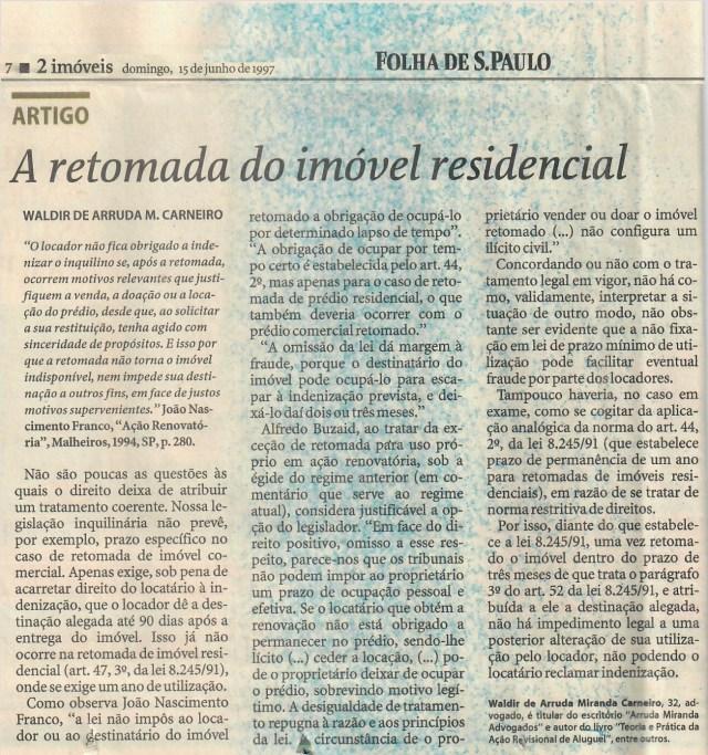 (1997-06-15)_ARetomadadoImovelResidencial_EDITADO