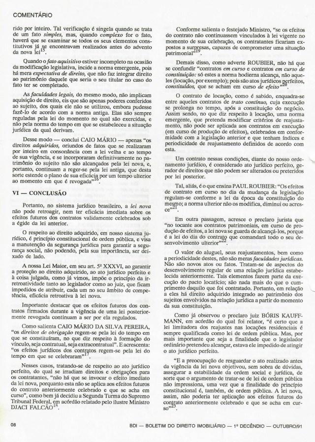(1991-10)_OsReajustesdosAluguéisemFace (4)