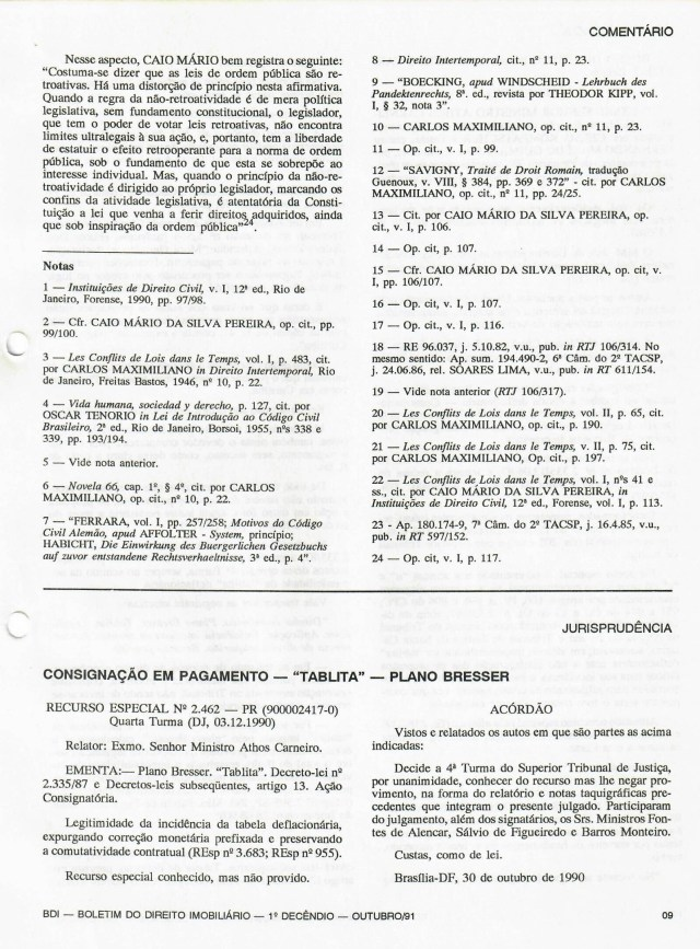 (1991-10)_OsReajustesdosAluguéisemFace (5)