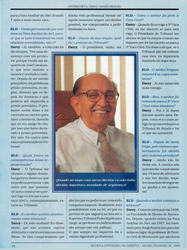 (1995-01-01)_EntrevistaDarcyArrudaMiranda_(RLD)_Página_5