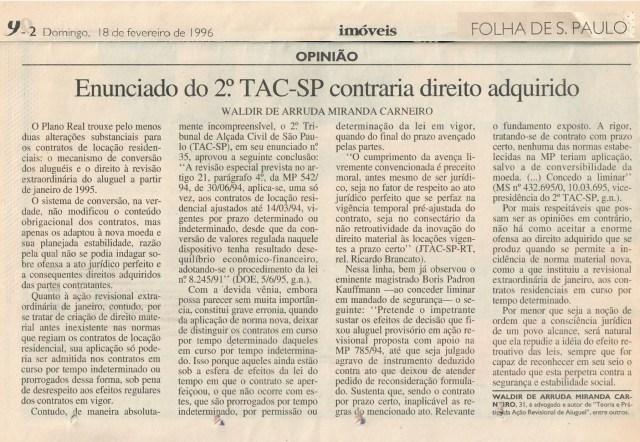 (1996-01-23)_OFranchisingeoDireitoRenova_EDITADO2