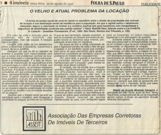 (1996-08-20)_OVelhoeAtualProblema_FINAL
