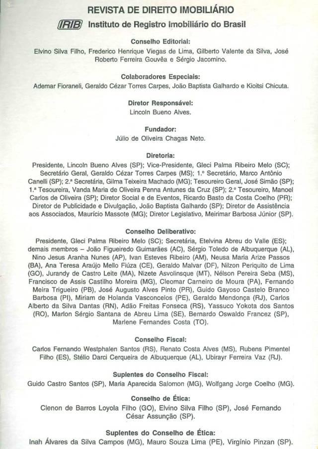 (1996-09-01)_ResponsabilidadeConstrutorPelaObraIrregular_(RDI) (2)